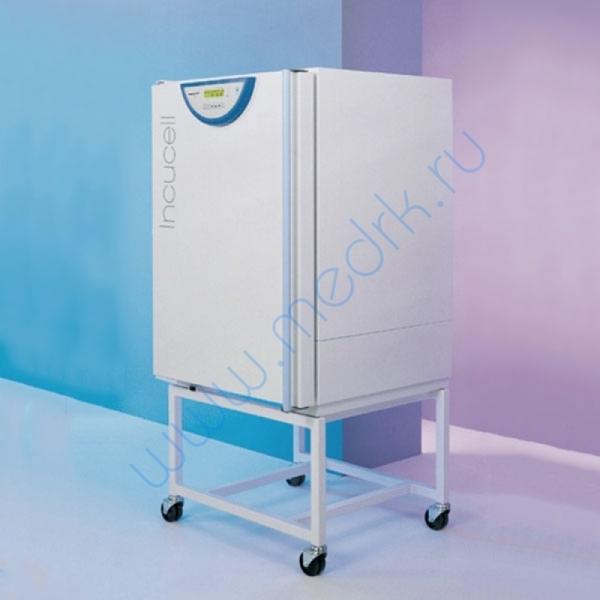 Инкубатор лабораторный INCUCELL 222 Komfort  Вид 1