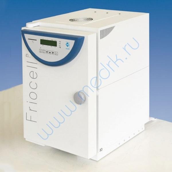 Инкубатор лабораторный FRIOCELL 22 Komfort