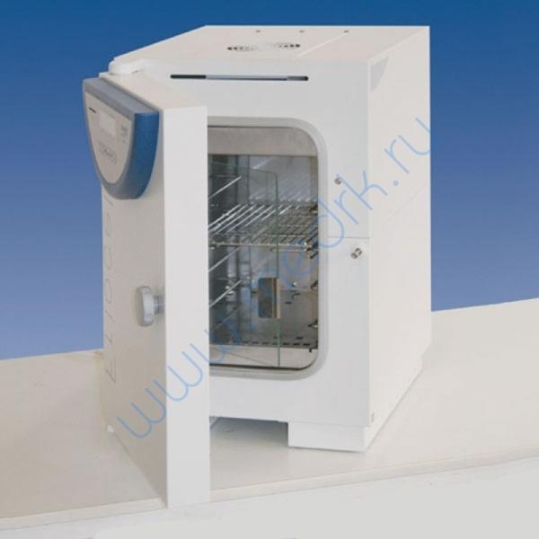 Инкубатор лабораторный FRIOCELL 22 Komfort  Вид 1