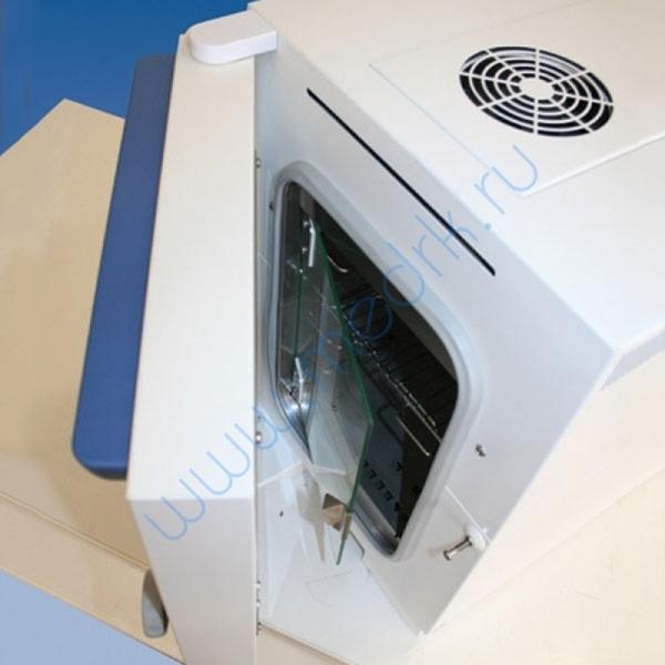 Инкубатор лабораторный FRIOCELL 22 Komfort  Вид 2