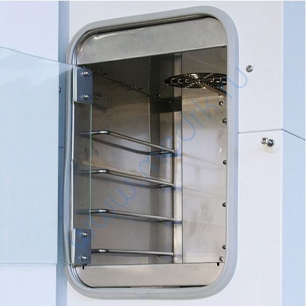 Инкубатор лабораторный FRIOCELL 22 Komfort  Вид 3