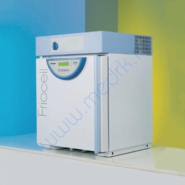 Инкубатор лабораторный FRIOCELL 55 Komfort