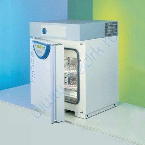 Инкубатор лабораторный FRIOCELL 55 Komfort  Вид 1