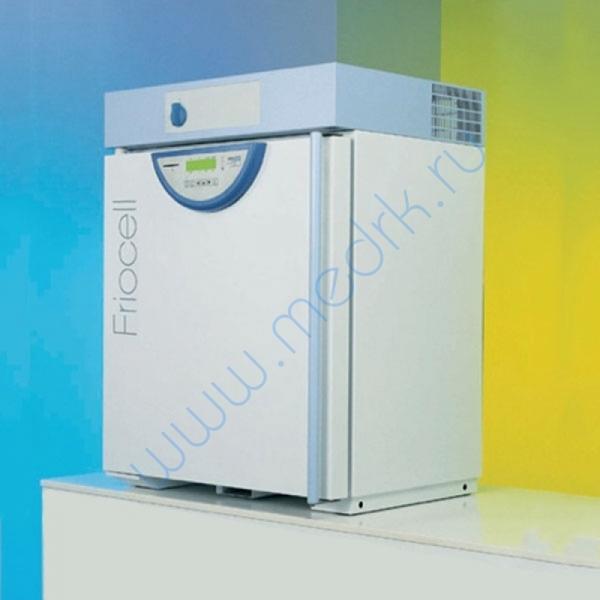 Инкубатор лабораторный FRIOCELL 111 Komfort  Вид 1