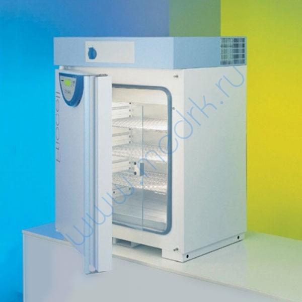 Инкубатор лабораторный FRIOCELL 111 Komfort  Вид 3
