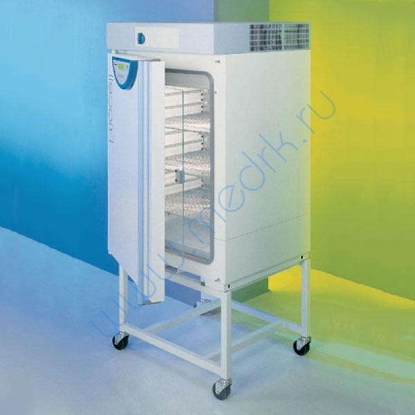 Инкубатор лабораторный FRIOCELL 222 Komfort  Вид 1