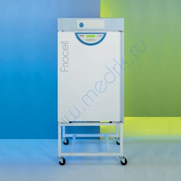 Инкубатор лабораторный FRIOCELL 222 Komfort  Вид 2