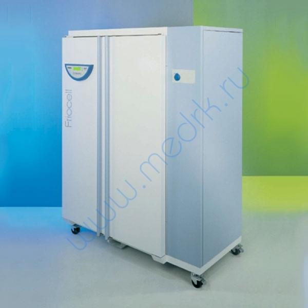 Инкубатор лабораторный FRIOCELL 707 Komfort  Вид 1