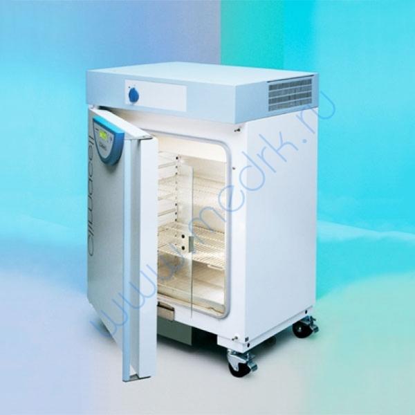 Инкубатор лабораторный CLIMACELL 111 Komfort  Вид 1