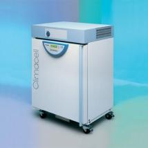 Инкубатор лабораторный CLIMACELL 111 Komfort