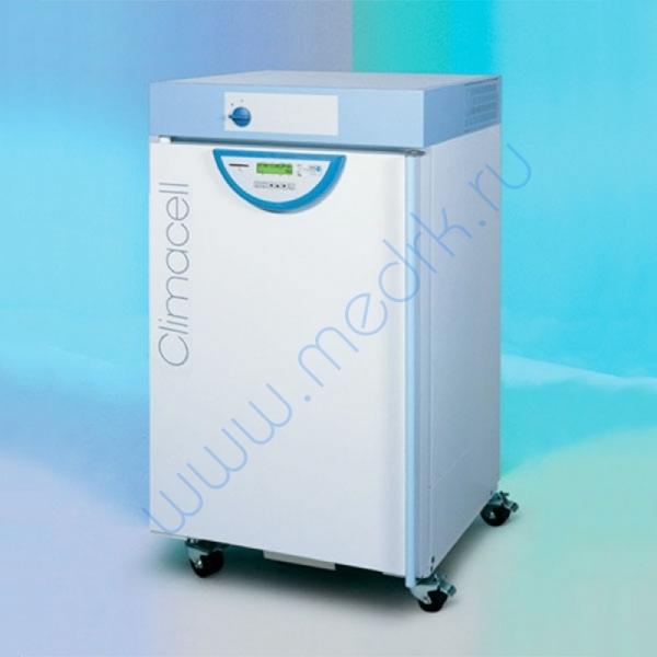 Инкубатор лабораторный CLIMACELL 222 Komfort  Вид 1