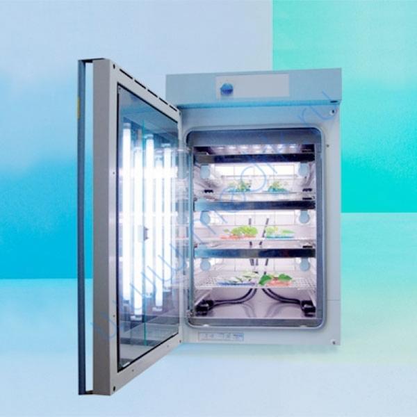 Инкубатор лабораторный CLIMACELL 222 Komfort  Вид 2