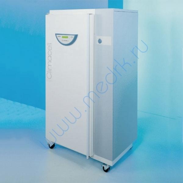 Инкубатор лабораторный CLIMACELL 404 Komfort  Вид 1