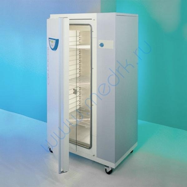 Инкубатор лабораторный CLIMACELL 404 Komfort  Вид 2