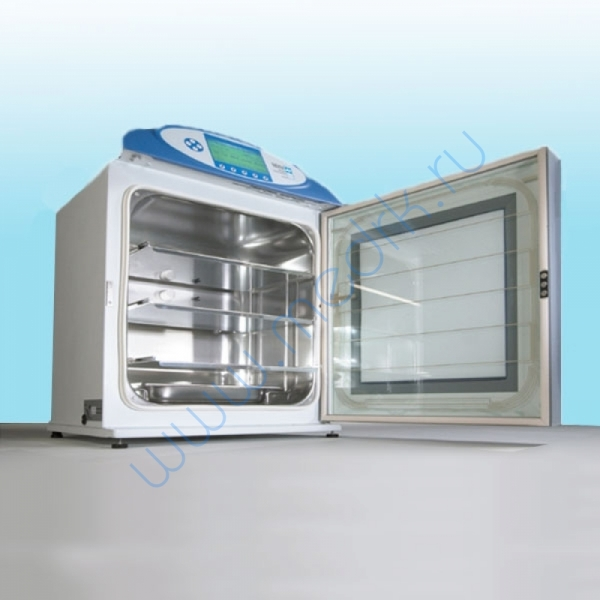 Инкубатор лабораторный CO2CELL 50 Komfort  Вид 2