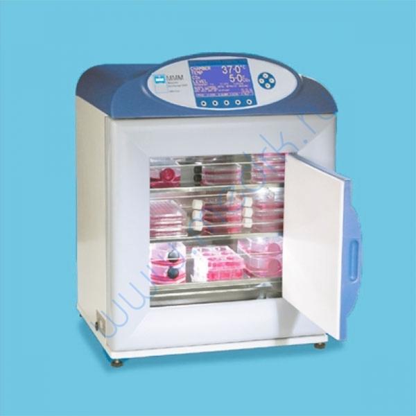 Инкубатор лабораторный CO2CELL 50 Komfort  Вид 1