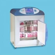 Инкубатор лабораторный CO2CELL 50 Komfort