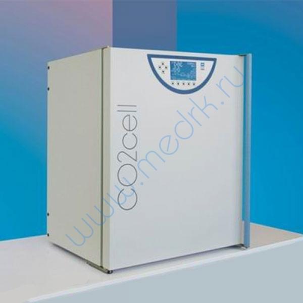 Инкубатор лабораторный CO2CELL 190 Komfort  Вид 1