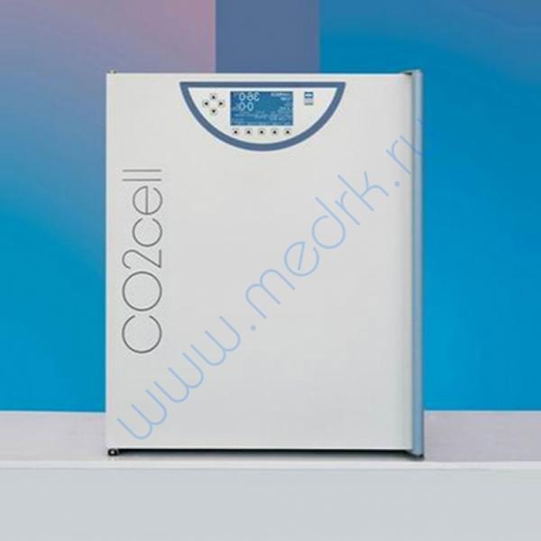 Инкубатор лабораторный CO2CELL 190 Komfort  Вид 2