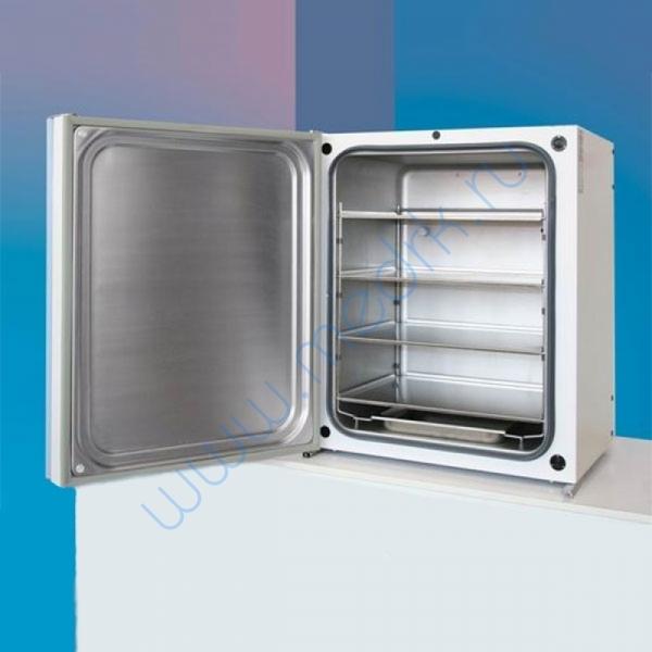 Инкубатор лабораторный CO2CELL 190 Komfort  Вид 3