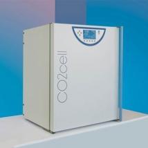 Инкубатор лабораторный CO2CELL 190 Komfort