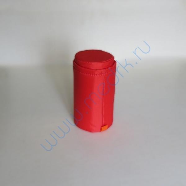 Сумка-термос 01-8 для инфузионных растворов (6 флаконов)  Вид 5