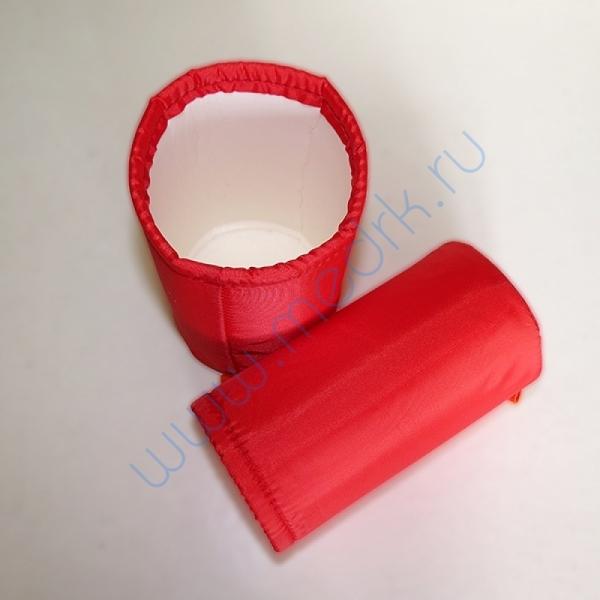 Сумка-термос 01-8 для инфузионных растворов (6 флаконов)  Вид 6