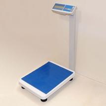 Весы медицинские ВЭМ-150 (исполнение А3)