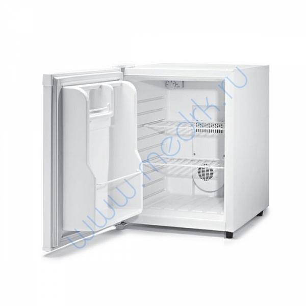 Холодильник Sinbo SR 55  Вид 1