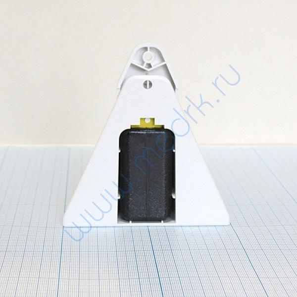 Ростомер настенный, рулетка 12.20222.002 (44444) Kawe  Вид 4