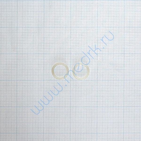 Прокладка ТЭН 170.07.004 (2 шт.)  Вид 3