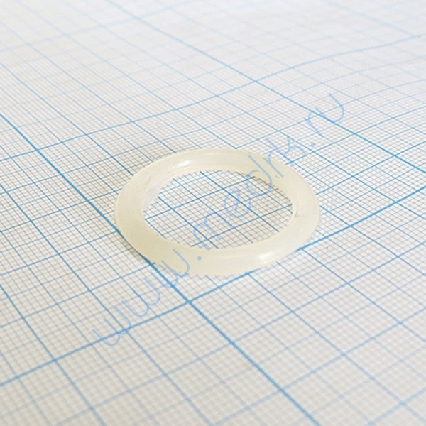 Прокладка ТЭН 170.07.004 (2 шт.)