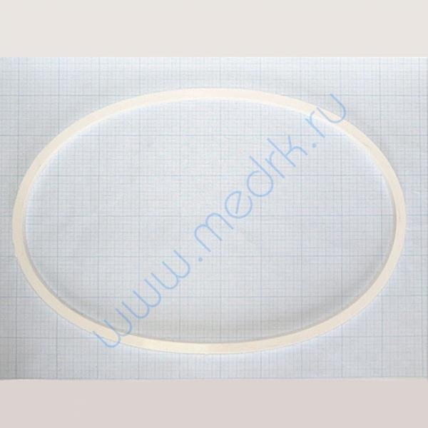 Прокладка АГ 1.01.18С для ВК-75  Вид 2