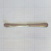 Лопатка Буяльского для оттеснения внутренностей л-9т