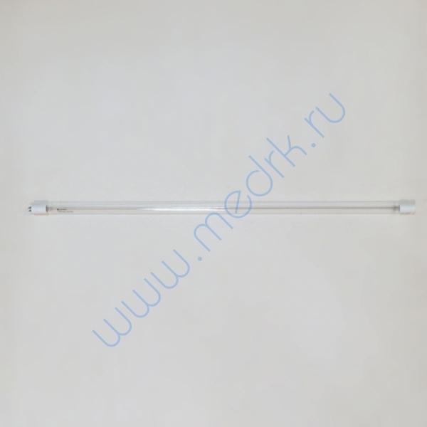 Лампа GPH 843T5L/4 41W 0,425A LightBest  Вид 4