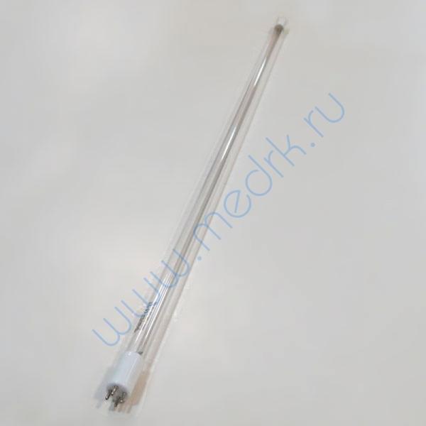 Лампа GPH 843T5L/4 41W 0,425A LightBest  Вид 6