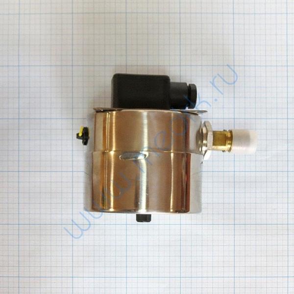 Манометр сигнализирующий ДМ2010ф СгуЗ (0-6) кгс/см2  Вид 5