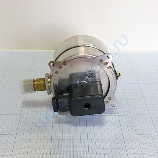 Манометр сигнализирующий ДМ2010ф СгуЗ (0-6) кгс/см2  Вид 6