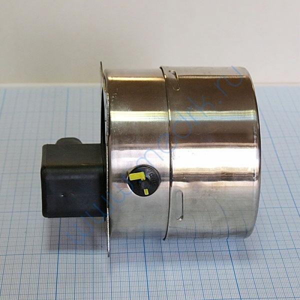Манометр сигнализирующий ДМ2010ф СгуЗ (0-6) кгс/см2  Вид 8