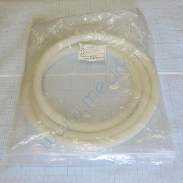 Уплотнитель двери слайдовый GD-600 21/0015 для DGM-600   Вид 2