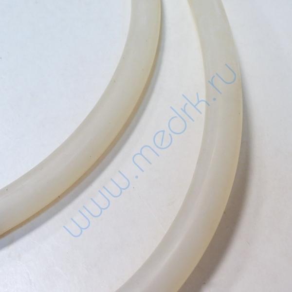 Уплотнитель двери слайдовый GD-600 21/0015 для DGM-600   Вид 3