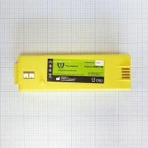 Батарея аккумуляторная AMCO 9146 для дефибрилляторов Powerheart AED G3 (12В, 7500mAч)