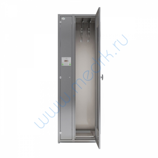 Шкаф для хранения стерильных эндоскопов «СПДС-2-ШСК»  Вид 3