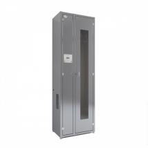 Шкаф для хранения стерильных эндоскопов «СПДС-2-ШСК»
