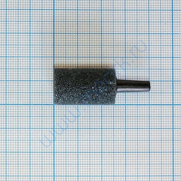 Распылитель-камень для кислородных коктейлеров  Вид 5
