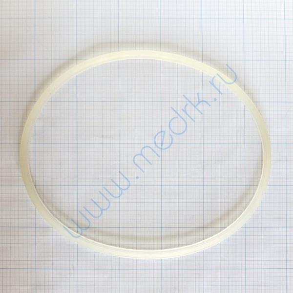 Прокладка ГК 252.00.00.001 (ГК 252.00.00.001-20) для стерилизатора ГК-25-2  Вид 3