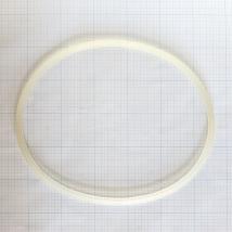 Прокладка ГК 252.00.00.001 (ГК 252.00.00.001-20) для стерилизатора ГК-25-2