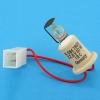 Лампа 22,8V 40W IRC Medizin Dr.Fischer (аналог MERILUX 22,8V 40W K8 CODE 485761 Merivaara)