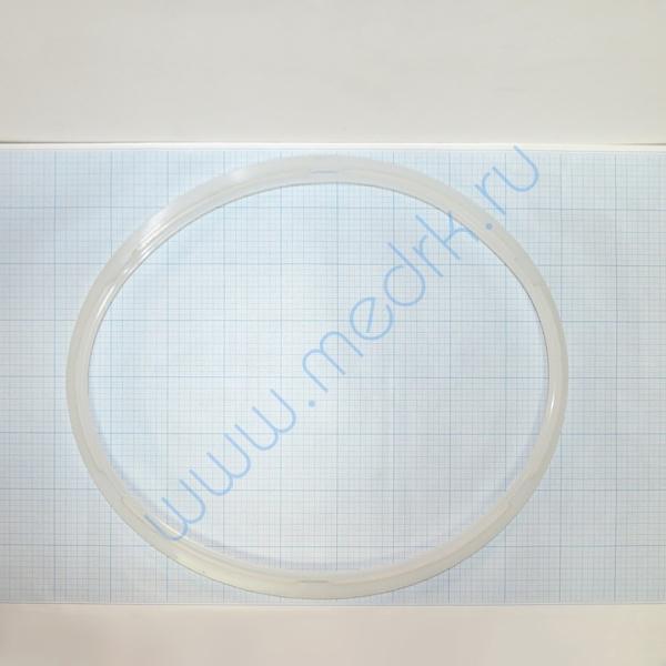 Кольцо уплотнительное VD-080 12/0160 для стерилизатора DGM-80  Вид 2
