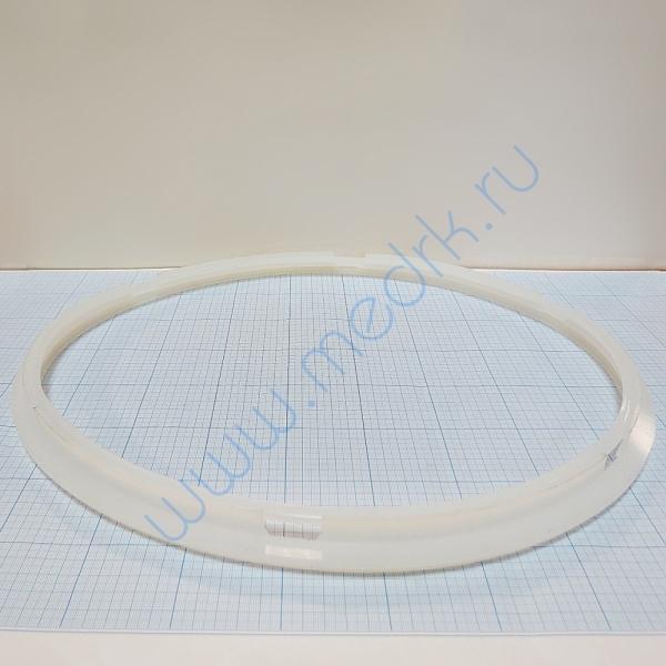 Кольцо уплотнительное VD-080 12/0160 для стерилизатора DGM-80  Вид 3